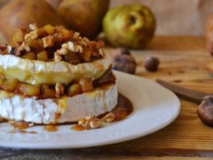 camembert-glacead