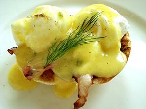 deliciel-huevos-benedictos