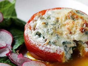 deliciel-tomates-chevrotin