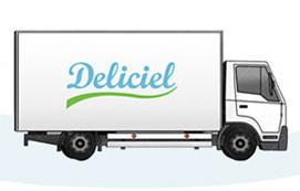 deliciel-camion