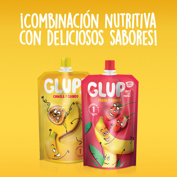 deliciel-glup2